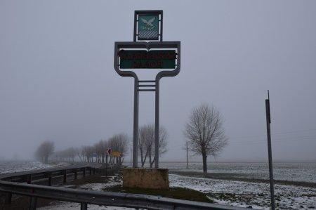 Славянский-на-кубани район
