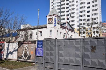 ГБДД города Новороссийска