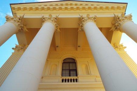 Художественный музей в Сочи
